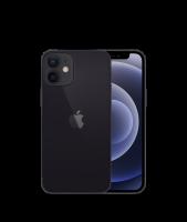 iPhone 12 Mini 5G 128GB Schwarz   Ratenkauf