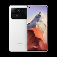 Xiaomi Mi 11 Ultra 5G 256GB Ceramic White   Leasing