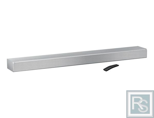 SAMSUNG HW-MS651/ZG Flat SOUNDBAR leasen