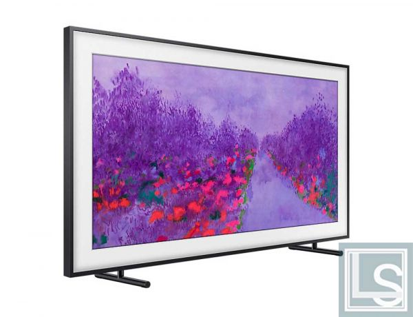 Samsung The Frame UE55LS03N leasen