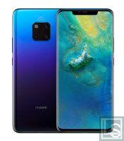 Huawei Mate 20 Pro 128GB twilight ohne Vertrag leasen
