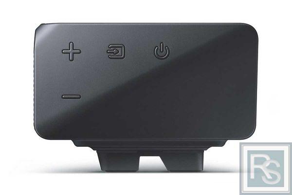Samsung HW-Q60R/ZG Soundbar per Ratenkauf finanzieren