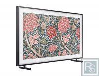 Samsung QE49LS03RAU The Frame 4K QLED TV