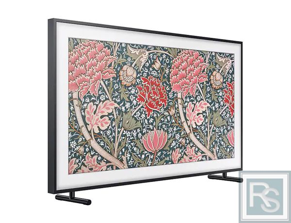 Samsung QE65LS03RAU The Frame 4K QLED TV LEASING